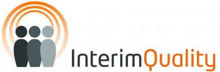 Interim management met passie en IQ !